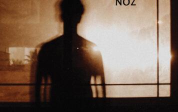 Osip Mandeljštam – Voronjež, vrana, nož