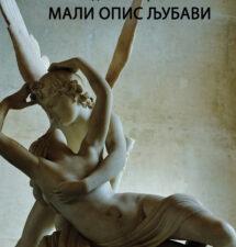 Slobodan Martinović – Mali opis ljubavi