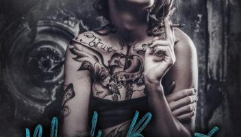 Alex Nash – Black Beauty