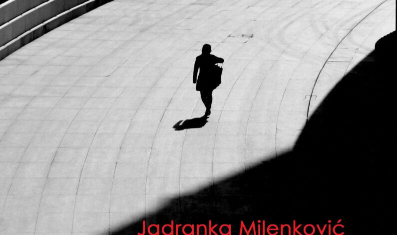 Jadranka Milenković – Šesta pesma za Ingu