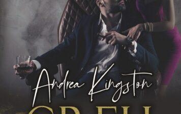 Andrea Kingston – Greh