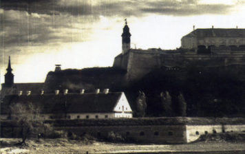 Ladislav Varga – Utočište ranjenih duša