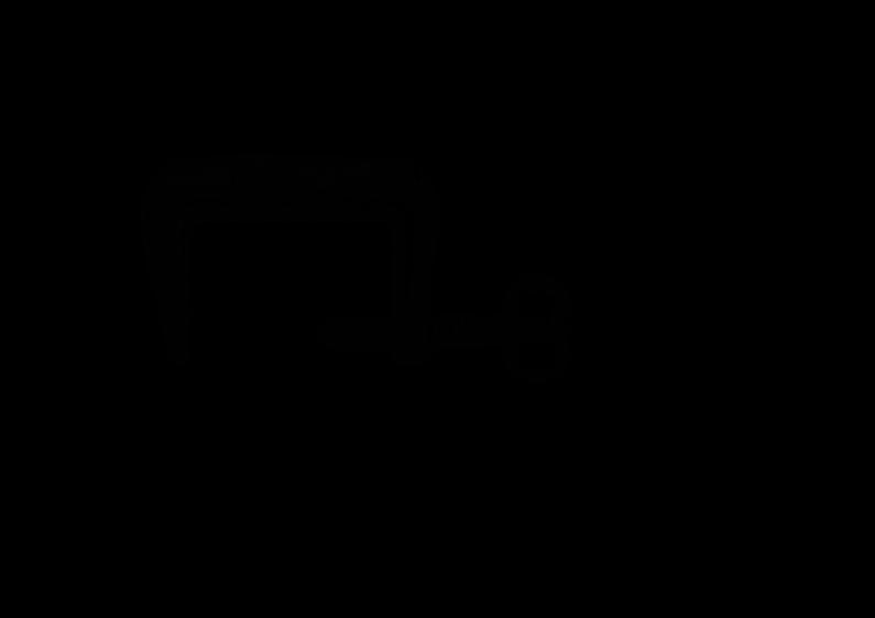 Presingov konkurs 2018.