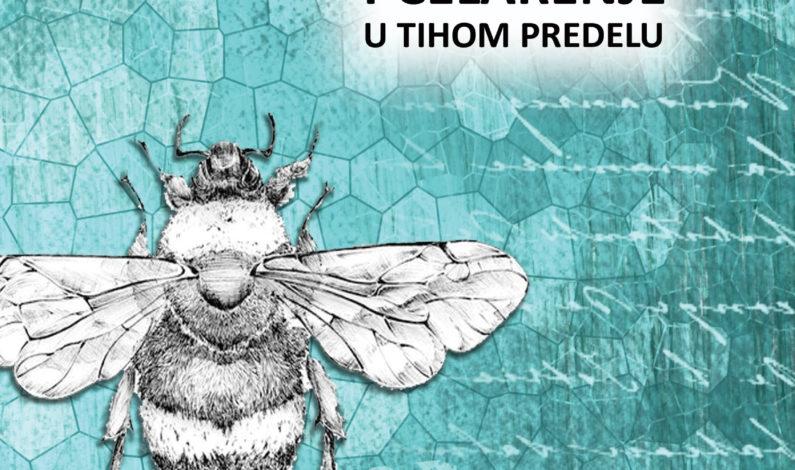 Nenad Petrović – Pčelarenje u tihom predelu