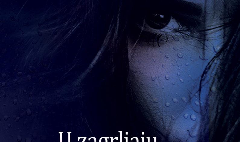 Marijana Rajić – U zagrljaju purpurnih kiša