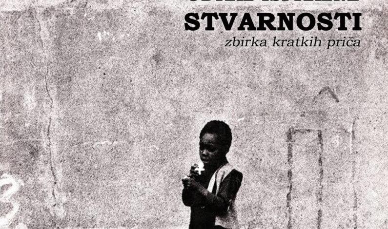 Zoran Krstić – Odraz isprazne stvarnosti