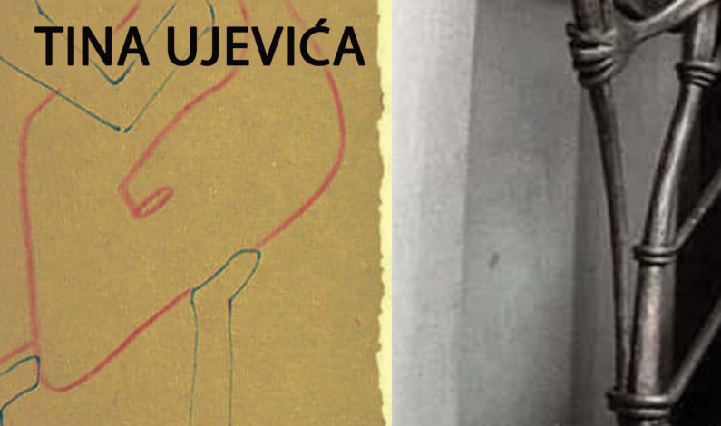 Ljiljana Đurđević Stojković – Pesničke proze Tina Ujevića