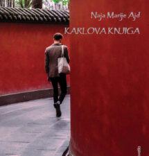 Naja Marije Ajd – Karlova knjiga