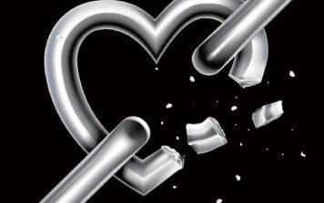 Lorry Medlin  – Kad ljubav izda