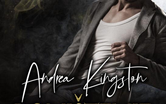 Andrea Kingston – Poništenje