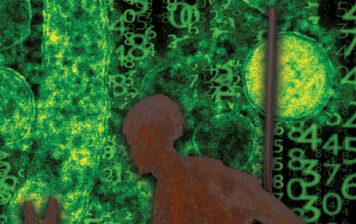 """Objavljen treći roman Milana Milivojevića: """"Avet Don Kihota"""""""